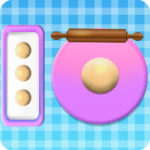 Fast Food Cooking and Cleaning 1.0.8 APK (Premium Cracked)