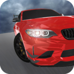 Fast&Grand – Multiplayer Car Driving Simulator 5.3.6 (MOD, Unlimited Money)