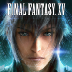 Final Fantasy XV: A New Empire 6.1.3.130 APK (Premium Cracked)