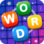 Find Words – Puzzle Game 1.34  (MOD, Unlimited Money)
