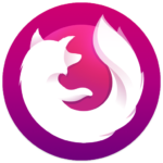 Firefox Focus: The privacy browser 8.7.2 APK (Premium Cracked)
