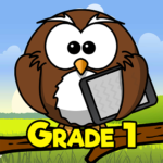 First Grade Learning Games 5.0(MOD, Unlimited Money)