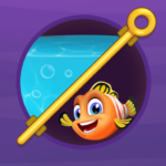 Fishdom 5.23.0 APK (Premium Cracked)
