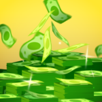 Fit Tycoon – Business Idle Clicker + healthy twist 1.1.2 (MOD, Unlimited Money)