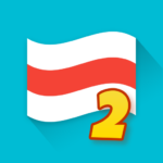 Flags of the World 2: Map – Geography Quiz 1.8.50 APK (Premium Cracked)