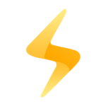 FlashCash-Quick and Easy Personal Loans  APK (Premium Cracked)