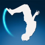 Flip Tumbling 1.9.10 APK (MOD, Unlimited Money)