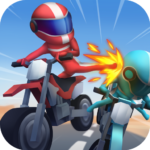 Flipbike.io 7.0.50 APK (MOD, Unlimited Money)