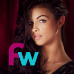 FlirtWith – Live Streaming Dating App 4.1.0 APK (Premium Cracked)