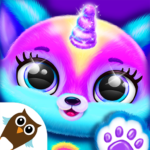 Fluvsies – A Fluff to Luv 1.0.13 (MOD, Unlimited Money)