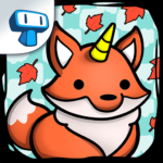 Fox Evolution – The Secret of The Mutant Foxes 1.0.6APK (MOD, Unlimited Money)