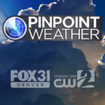 Fox31 – CW2 Pinpoint Weather 5.0.1100 (MOD, Unlimited Money)
