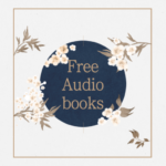 Free Audiobooks : A classical novel 1.524 APK (Premium Cracked)