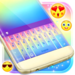 Free Colorful Keyboard 1.307.1.113 (MOD, Unlimited Money)