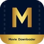 Free Full Movie Downloader | Torrent Downloader 5.3 APK (Premium Cracked)