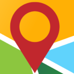 Free GPS Navigation: Car Navigation & Directions 1.19 APK (Premium Cracked)