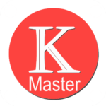 Free Kine Master Pro Video Editor 2020 Guide 4.2 (MOD, Unlimited Money)