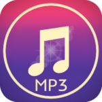 Free Music 1.11 APK (Premium Cracked)