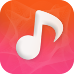 Free Music: FM Radio & MP3 Player 8.4.0 APK (Premium Cracked)