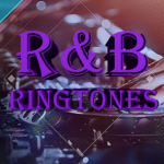 Free R&B Ringtones 0.0.7 APK (Premium Cracked)