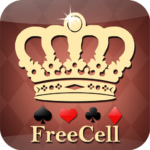 FreeCell 1.15.11 (MOD, Unlimited Money)