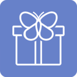 FreePrints Gifts – Fast & Easy 28.0.1 APK (Premium Cracked)