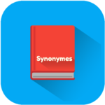 French Synonyms Offline 1.0.31 APK (Premium Cracked)