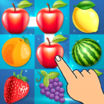 Fruit Link Master: Classic Matching Fruit 1.0.8 (MOD, Unlimited Money)