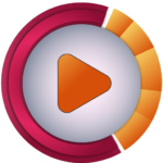 Full HD video player: All format HD video player 1.0.6 APK (Premium Cracked)