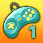 Fun GameBox 1 (40 funny offline games all in one) 4.1.2.46 (MOD, Unlimited Money)
