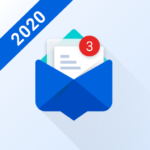 Function – Easy Email Access & Personal Launcher 2.9.11 APK (Premium Cracked)