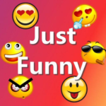 Funny Pics, Funny GIFs, Stickers and Quotes 1.9 APK (Premium Cracked)