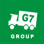 G7 Packers, Movers, Transporters & Vehicle's Group 3.74 (MOD, Unlimited Money)