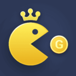 GALO – Earn money Play games 1.0.2.4(MOD, Unlimited Money)