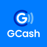 GCash – Buy Load, Pay Bills, Send Money  APK (Premium Cracked) 5.31.0