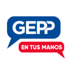 GEPP en tus manos 5.3.0 APK (MOD, Unlimited Money)
