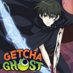 GETCHA GHOST-The Haunted House 2.0.50 (MOD, Unlimited Money)