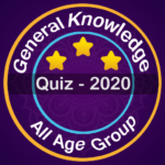 GK Quiz 2020 – General Knowledge Quiz 2.0 (MOD, Unlimited Money)