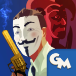 GM Portable : Murder, Hide & Seek, DeathRun Online 1.1.6 (MOD, Unlimited Money)