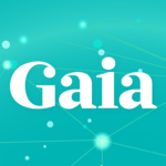 Gaia: Stream mindfulness, yoga & astrology videos 3.5.0  (1857) APK (Premium Cracked)
