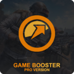 Game Booster: PUBG Version (Free) 8.0 APK (Premium Cracked)