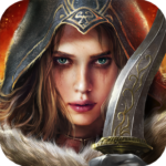 Game of Kings: The Blood Throne 1.3.2.48  APK (Premium Cracked)