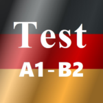 German test A1,A2,B1, Der Die Das, Learn grammar 2.8 (MOD, Unlimited Money)