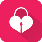 Germany Social – Chat & Dating App for Germans 5.8.1 APK (Premium Cracked)