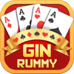 Gin Rummy Online – Multiplayer Card Game 14.1 (MOD, Unlimited Money)