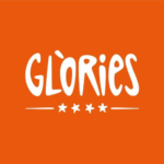 Glòries 5.70.0 APK (Premium Cracked)