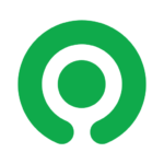 Gojek – Ojek Taxi Booking, Delivery and Payment 4.2.2 APK (Premium Cracked)