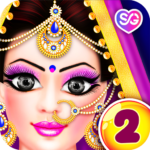 Gopi Doll Fashion Salon 2 – Dress Up Game 2.9 APK (MOD, Unlimited Money)
