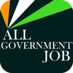 Government job – Govt Job alert (Sarkari Naukri) 4.15 APK (MOD, Unlimited Money)