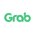Grab – Transport, Food Delivery, Payments 5.112.0  APK (Premium Cracked)